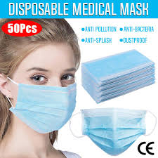 <b>Anti</b>-fog <b>Anti</b>-spitting <b>Splash</b> Dust-proof Protective <b>Visor</b> Face ...