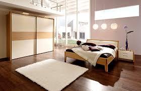 bedroom furniture design bed room furniture design