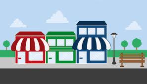 Resultado de imagem para pequenas empresas