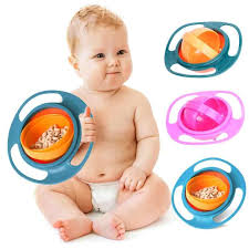 <b>Multi use Digital</b> Infrared <b>Baby Thermometer</b> Gun Non Contact ...