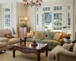 country living room furnitures ideas