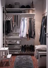 pleasurable bedroom interior ideas alluring closet lighting ideas