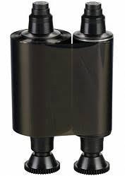 <b>Черная монохромная лента</b> Evolis RCT023NAA купить: цена на ...