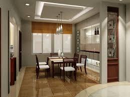 Formal Dining Room Designs Dining Roomnice Small Contemporary Dining Room Designs 15 Dining