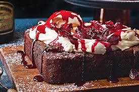 Parsnip cake with <b>coffee</b> icing - <b>Recipes</b> - <b>delicious</b>.com.au