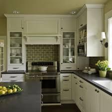 high kitchen sink