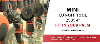Master <b>Air Tool</b> Ltd Co: Master <b>Palm Pneumatic</b> Industrial <b>Air Tool</b> ...