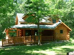 oak log cabins: burr oak cabin burr oak cabin burr oak cabin
