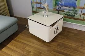 Porta Tv Da Camera Da Letto : Mobili importati moderni camera da letto di marmo