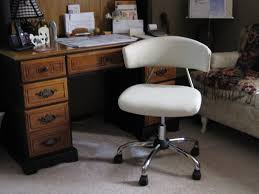 f desks and chairs cozy white desk chairs office swivel chair with curved backseat ideas on wooden table drawers designing executive desk chairs bedroomexcellent amazing ikea office chairs