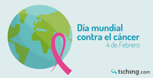 Resultado de imagen para cancer mundial
