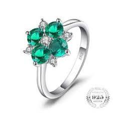 [US $22.07] & <b>SA SILVERAGE Real 925</b> Sterling Silver Rings for ...