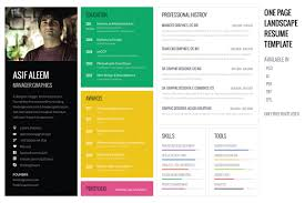 best images about visual resume cv graphic 17 best images about visual resume cv graphic design cv creative and creative resume