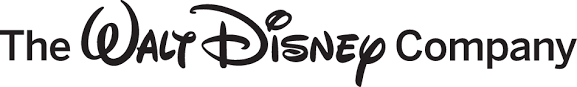 The Walt Disney Company Italy