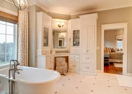 built bathroom vanity design ideas: exclusive idea built in bathroom vanities and cabinets