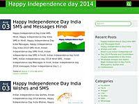 th independence day blog posts   bloglogindian independence day essay hindi  indian independence day essay hindi   th independence day   essay hindi  hindi essay in august  th
