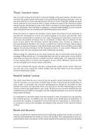 Critique of a journal article example Halimbawa ng research Research paper on business ethics topics