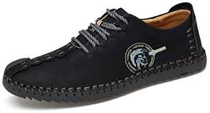 Forucreate Mens Chic Shoes Casual Suede Loafers ... - Amazon.com
