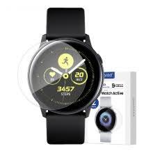 Аксессуары для умных часов и спортивных браслетов <b>SAMSUNG</b> ...
