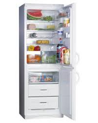 <b>Двухкамерный холодильник SNAIGE RF</b>-310.1803AA