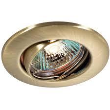 Точечный <b>светильник Novotech 369691</b>, встраиваемый <b>369691</b> ...