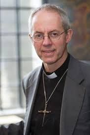 Christian Medical Comment: The Archbishop's speech on gay marriage – needless concessions and a lost opportunity - welby