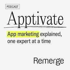 Apptivate: App Marketing Explained