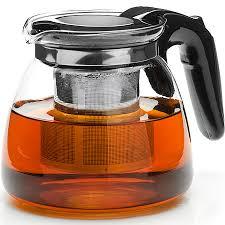 Заварочные <b>чайники</b> - купить заварочный <b>чайник</b>, цены в Москве ...