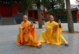 <b>Kung fu</b> (term) - Wikipedia