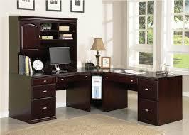 corner office furniture black corner office desk bestar office furniture innovative ideas furniture