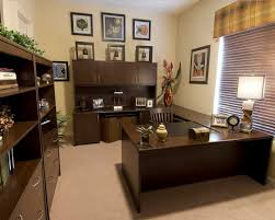 decorate office modern furniture ideas home office stunning decorating stunning home office design ideas remodels with business office design ideas home