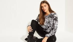 Comma: <b>Fashion</b> & <b>Clothing</b> Online Shop for <b>Women</b>