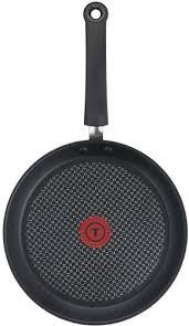 Купить <b>сковороду Tefal H8643814 Emotion</b> 25 см - цена ...