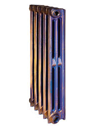 <b>LILLE RETROstyle 500/130</b>   Чугунные <b>радиаторы</b> Ретро Radimax ...