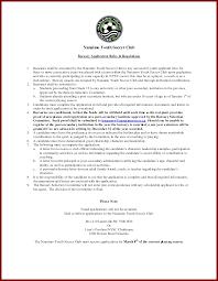 cover letter for nursing scholarship application nursing cover letter cover letters and nursing covers nursing application cover nursing application nursing