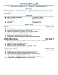 entry level it resume resume format pdf entry level it resume entry level customer service example entry level customer inside entry level it