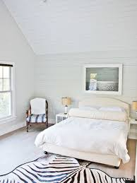 white beadboard bedroom cabinet furniture. white beadboard bedroom cabinet furniture saveemail r