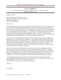 whats a cover letter a cover letter format a cover letter format cover letter the best and latest design to date on how to make how make cover