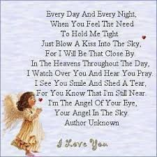 To all those who have suffered the death of a child. May God ... via Relatably.com