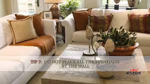living room organization furniture