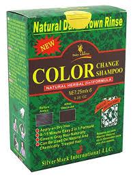 Deity America <b>Natural</b> Herbal <b>2in1</b> Formula Color Change Dark ...
