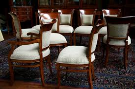 Dining Room Chairs With Casters And Arms Dining Room Chairs With Wheels Modern Dining Room Luxury Table
