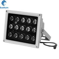 CCTV Fill Light