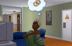 Let     s Play  The Sims    Part    University  by HylianSimmer  Published