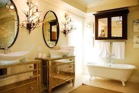 photos oval mirrors bathroom source nicolas home oval mirrors