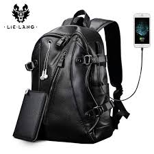 LIELANG Official Store - Amazing prodcuts with exclusive discounts ...