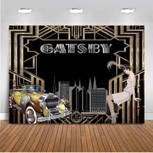 Buy backdrop <b>gatsby</b> and get free shipping on AliExpress