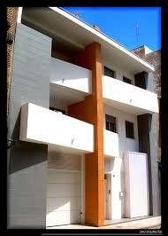 Casa teresa casas de estilo moderno de dau arquitectos moderno ...