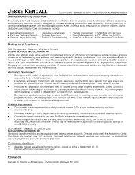 best accountant resume sample  seangarrette cosenior staff accountant resume sample    best accountant resume sample