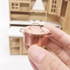 Детская забавная кухонная игрушка 1 <b>набор для приготовления</b> ...